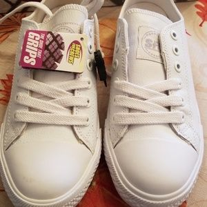 Shoes For Crews